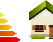 energie_maison